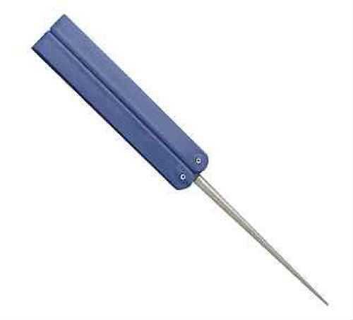 DMT Knife Sharpeners DMT DiaFold File Coarse FSKC