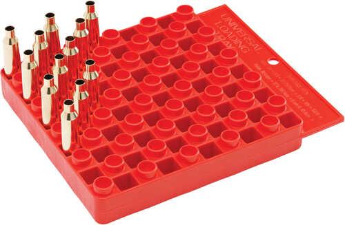 Hornady Universal Reloading Block 480040