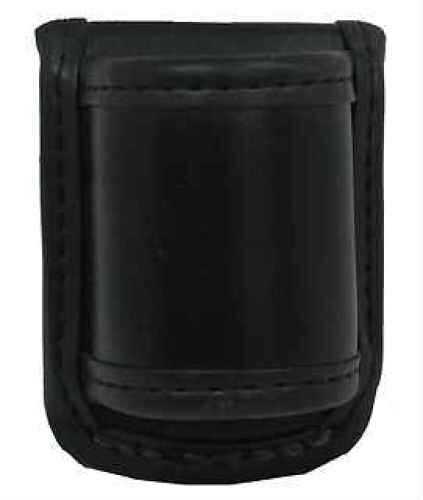 Bianchi 7926 AccuMold Elite Compact Light Holder Plain Black, Large 22094