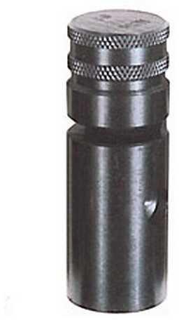 RCBS Li'l Dandy Powder Rotor #0 - Brand New In Package