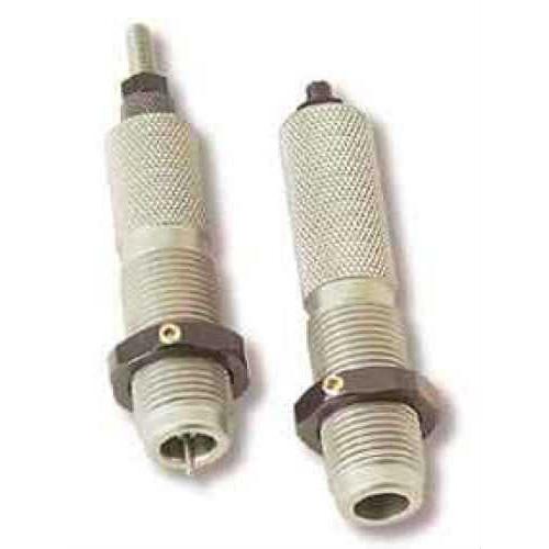 RCBS Series D Full Length Die Set 7.7x58 Jap 14401