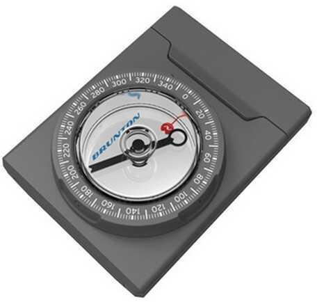 Brunton Tag Along Compass Locker F-TALOCKER