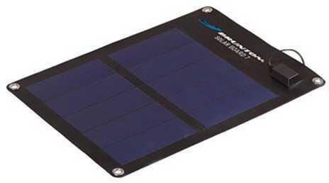 Brunton Solar Board Semi-Flex Solar Module Amorphous 12V 7W F-SLRBOARD-7