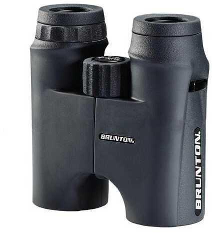 Brunton Eterna Binoculars Midsize 10x32 E1032
