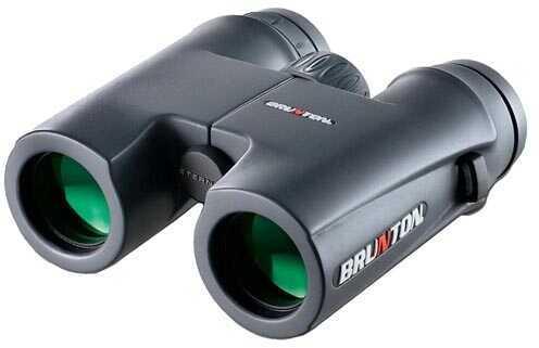 Brunton Eterna Binoculars Midsize 8x32 E832
