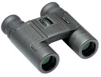 Brunton Echo Binoculars 10x25 Dual Hinge, WaterProof, Compact F-ECHO1025-DH