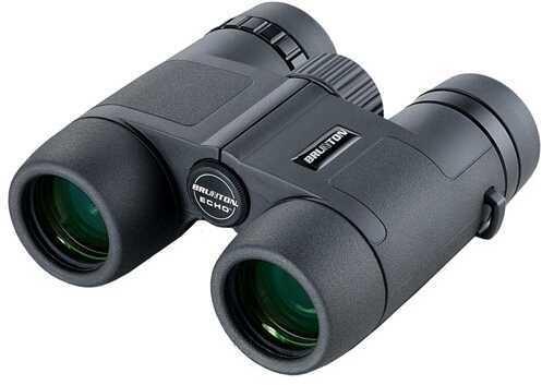 Brunton Echo Binoculars Midsize 10x32 ECHO1032