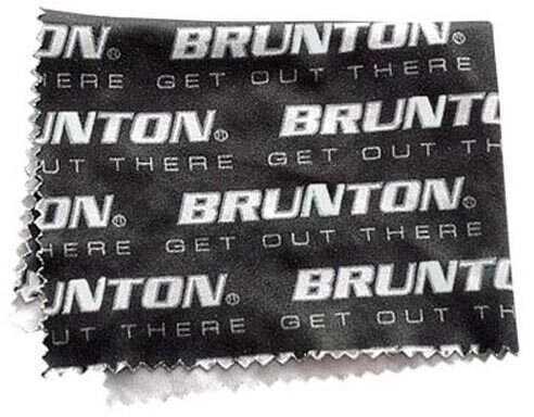 Brunton Microfiber Lens Cleaning Cloth 50 Pack F-LENS-50PK