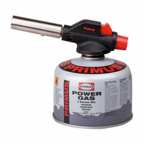Primus Fire starter P-310020