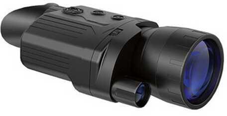 Pulsar Recon 750 Digital NV Monoculars Laser
