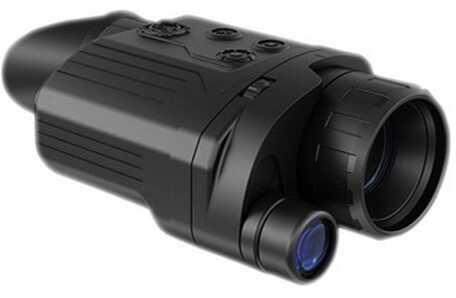 Pulsar Recon Digital Night Vision 325R Cameras PL78032