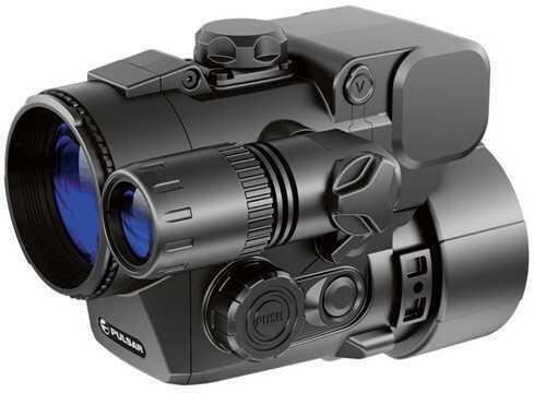 Pulsar Digital Forward DFA75 NV Sight PL78114