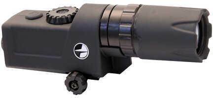 Pulsar L-808S Laser IR NV Accessories Md: PL79072