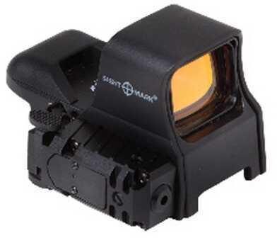 Sightmark Ultra Dual Shot Pro Spec Night Vision Sight QD SM14003
