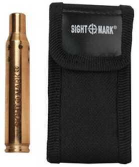 Sightmark Boresight 7mm, .338, .264 SM39004