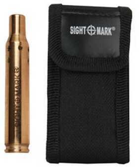 Sightmark Boresight .243, .308, 7.62x54 Boresight SM39005