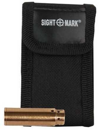 Sightmark Boresight 300 WSM SM39010