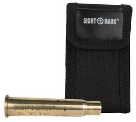Sightmark Boresight .303 British SM39013