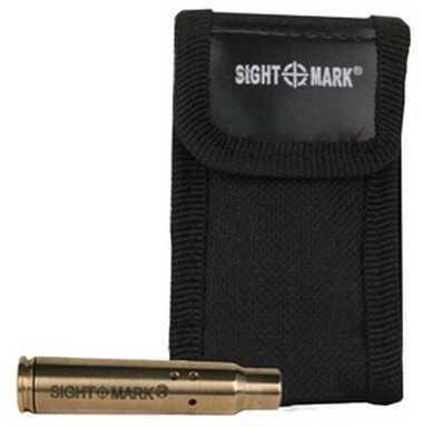 Sightmark Boresight 6.8 Remington SPC SM39023