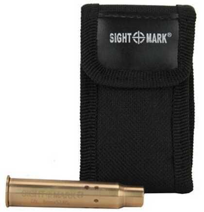 Sightmark Boresight 8mm X 57 JRS SM39029