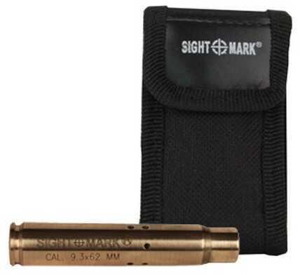Sightmark Boresight 9x62mm SM39033