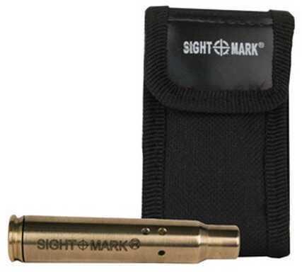 Sightmark Boresight Arrow/Bolt SM39039