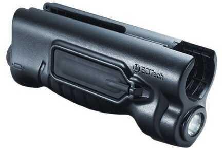 EOTech Integrated Shotgun Forend Light Mossberg Md: IFL-MOSS-250