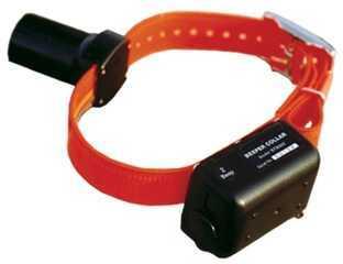 DT Systems Baritone Beeper Collar Md: BTB800