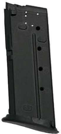 Master Piece Arms 5.7x28mm Magazine 10 Round MPA57-70-10