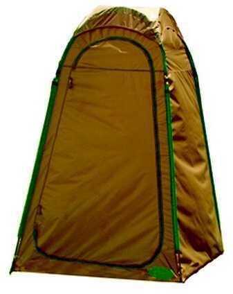 Tex Sport Privacy Shelter Hilo Hut 01085