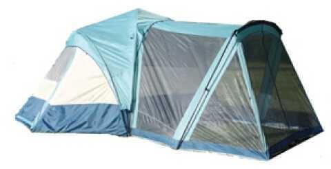 Tex Sport Meadow Breeze Screen Porch Tent 01111