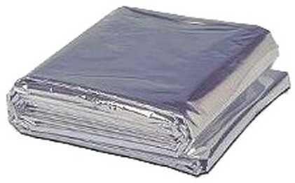 Tex Sport Emergency Blanket 15300