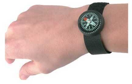 Tex Sport Compass Wrist 27040