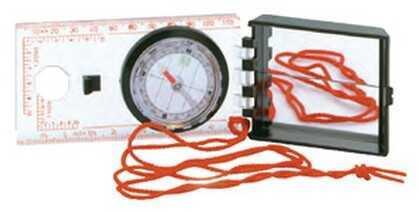 Tex Sport Compass Map Orienteering 27140