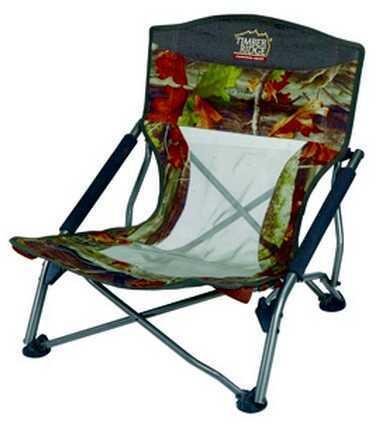Tex Sport Magnun Turkey Chair TRF021-NXT