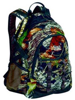 Tex Sport Omega Pack TRP016-KDS