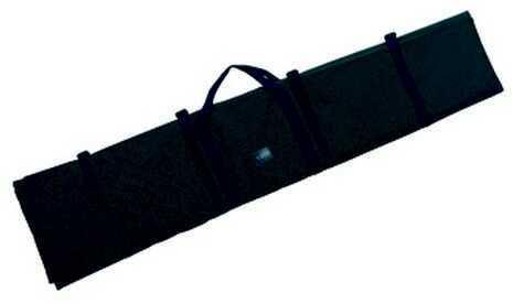 Tex Sport Precision Drag Mat Case Black TRT019-BLK