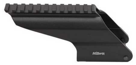 Millett Sights Saddle Mount Winchester 1300 12 Gauge SE00021