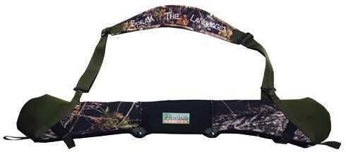 Primos Neoprene Bow Sling Mossy Oak® Break-Up 65615