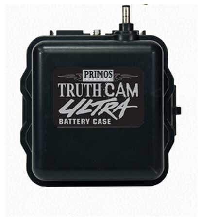 Primos Ultra Battery Case 64015