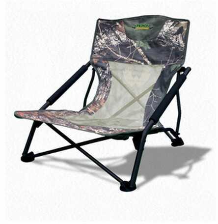 Primos WingMan Chair 60095