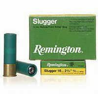 Shotgun 16 Gauge
