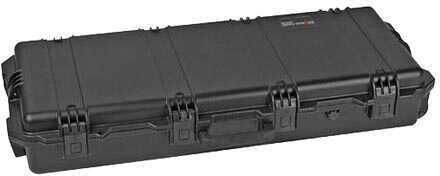 Pelican Im3100 Case, 361406, Black, W/Bbb Md: IM3100-00000