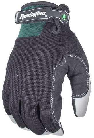 Radians Remington General Utility Glove Medium RG11M