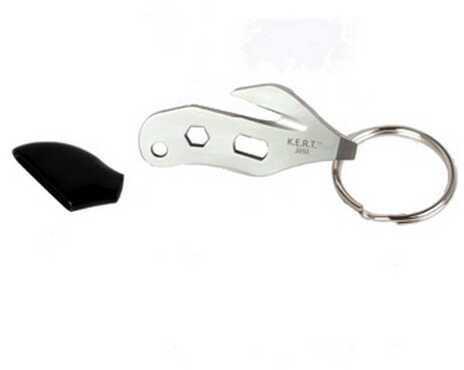 Columbia River K.E.R.T.-(Key ring Emergency Rescue Tool) 2055