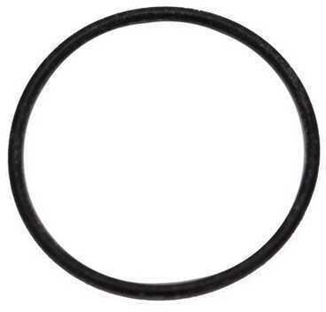 Maglite O-Ring Barrel D 108-000-027