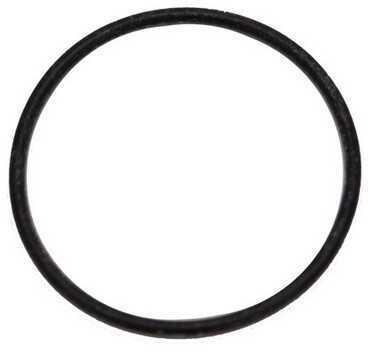 Maglite O-Ring Barrel C 108-000-028