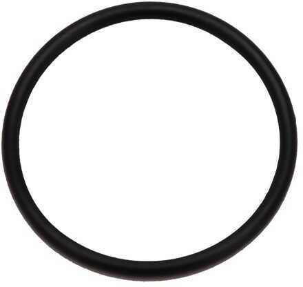 Maglite O-Ring, Head AA MiniMag 108-000-041
