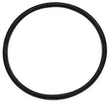 Maglite O-Ring Face Cap AA MiniMag 108-000-045