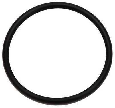 Maglite O-Ring Barrel AAA MiniMag 108-000-066
